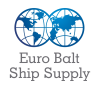 Euro Balt Ship Supply
