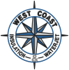 West Coast Insulation Inc.