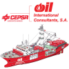 OIL International Consultants