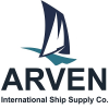 ARVEN International Ship Supply & Ship Repair Co.