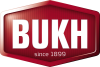 Bukh Diesel UK Limited