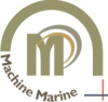 Machine Marine
