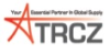 ATRCZ International Pte Ltd