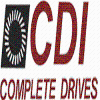 Complete Drives Inc.