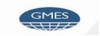 GMES Co Ltd