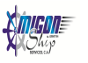 Migon Ship Services