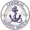 Admiral Shipping Services