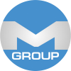 Millennium Group LTD