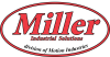 Miller Bearings Division of Motion Industries