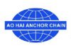 China Shundehai Shipping Service Co., Ltd