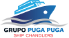 Grupo Puga Puga - Ship Chandlers