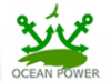 Ocean Power Engineering Co .,Ltd