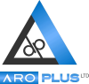 Aroplus (Sct) Ltd