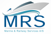 Marine & Railway Services AS