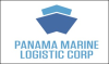 Panama Marine Logistics  Ship Chandler