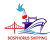 Bosphorus Ship Supply Co. Inc.