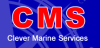 Clever Marine Services Ltd