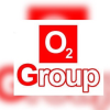 O2 Group Diving Services & Marine Works