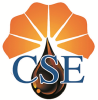 Chem Service Egypt (CSE)