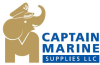 Captain Marine Supplies LLC