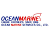 Ocean Marine Services Co., Ltd.