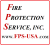 Fire Protection Service, Inc. (National)