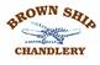 Brown Ship Services