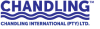 Chandling international (Pty) Ltd, Durban/Richards Bay