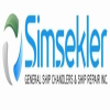 Simsekler General Ship Chandlers & Ship Repair Inc.