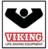 Viking Life-Saving Equipment (America) Inc.