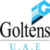 Goltens Co. Ltd. Dubai Branch