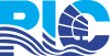 RIC Marine & Offshore Supplies Pte Ltd