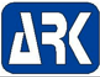 Ark Vision Spare & Engineering Pte Ltd