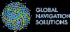 Global Navigation Solutions Germany (former HanseNautic)