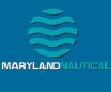 Maryland Nautical Sales Inc.