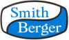 Smith Berger Marine, Inc.