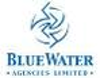 Blue Water Group Ltd. (HO)