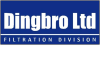 Dingbro Ltd Industrial Filtration Division