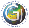 The G.I. Group Ltd