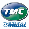 Tamrotor Marine Compressors AS