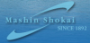 Mashin Shokai (Singapore) Pte Ltd.