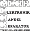 Mehr Technical Service GmbH