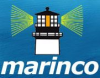 Marinco Ltd