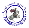 Edwardo Marine Services Co.