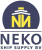 NeKo Ship Supply B.V.