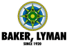 Baker Lyman and Co., Inc. (Louisiana)