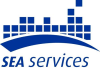 Sea Services (2002) Ltd