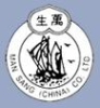 Man Sang (China) Co.,Ltd.