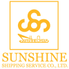 Sunshine Shipping Service Co Ltd