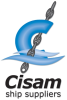 Cisam, S.L.